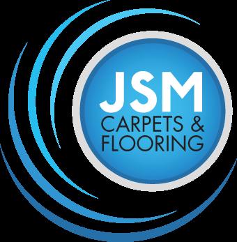 JSM Carpets