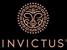 MC-INV_Promo2