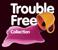 Mercado-Troublefree-logo