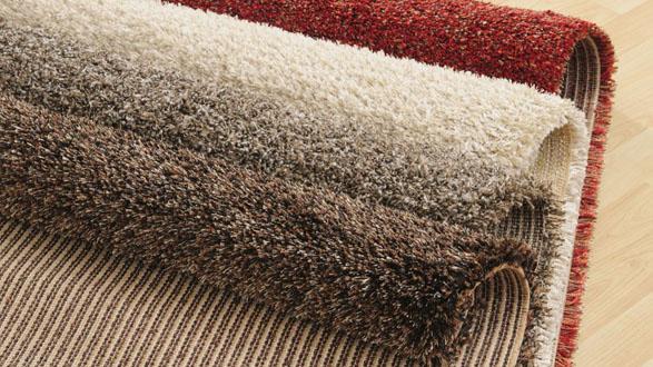 carpet gen