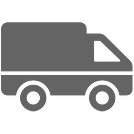 Mobile Carpet Service